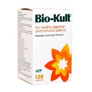 bio-kult-probiotics
