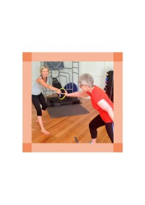 weight management programs Camberwell - Everything's Connected