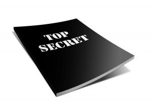 Top secret health tips