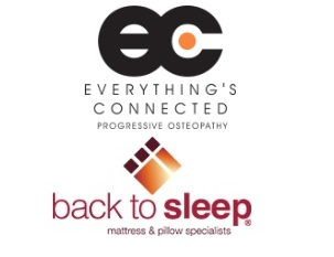 Your Mattress and Chronic Lower Back Pain and Stiffness